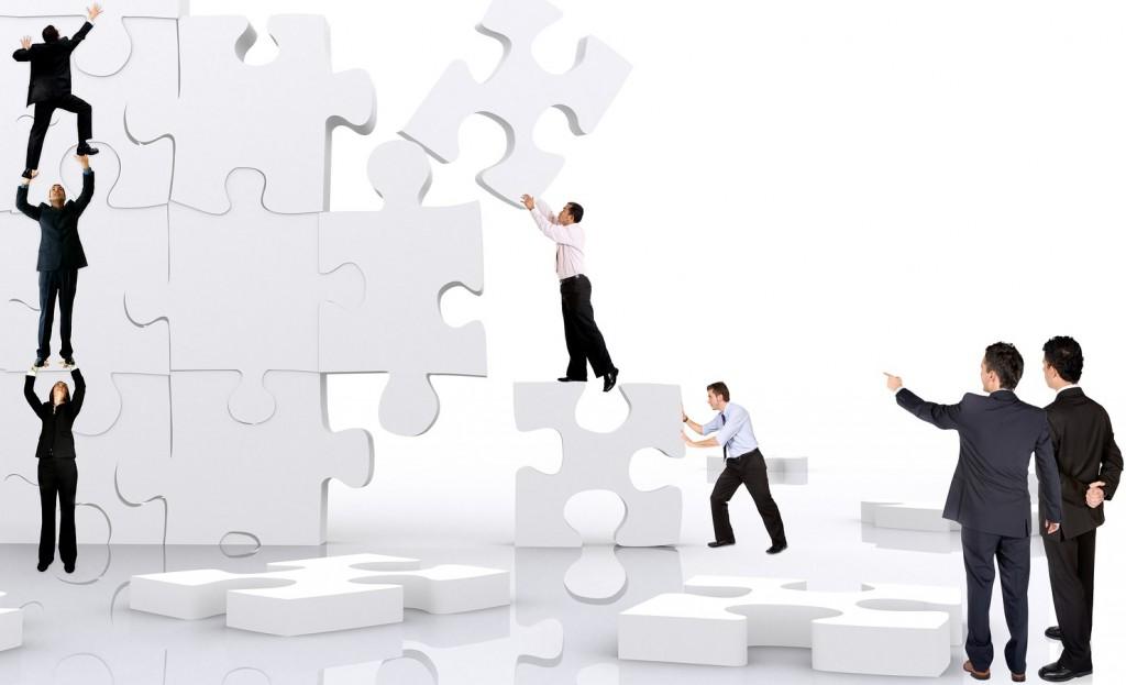 business_team_work