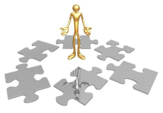 Integrity & Trust – tư cách đạo đức trong môi trường làm việc