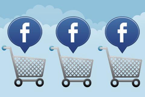ky-nang-kinh-doanh-tren-facebook