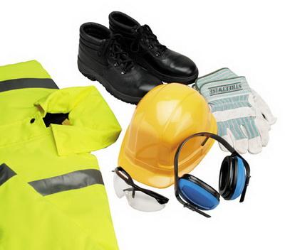 KPI về an toàn lao động