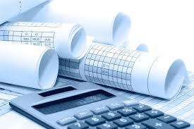 Mô tả công việc: Kế toán kho