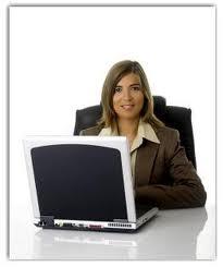 Mô tả công việc: Kế toán tổng hợp