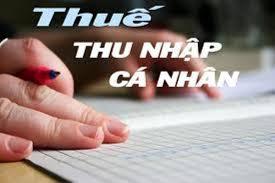 hinh7-tinhluong
