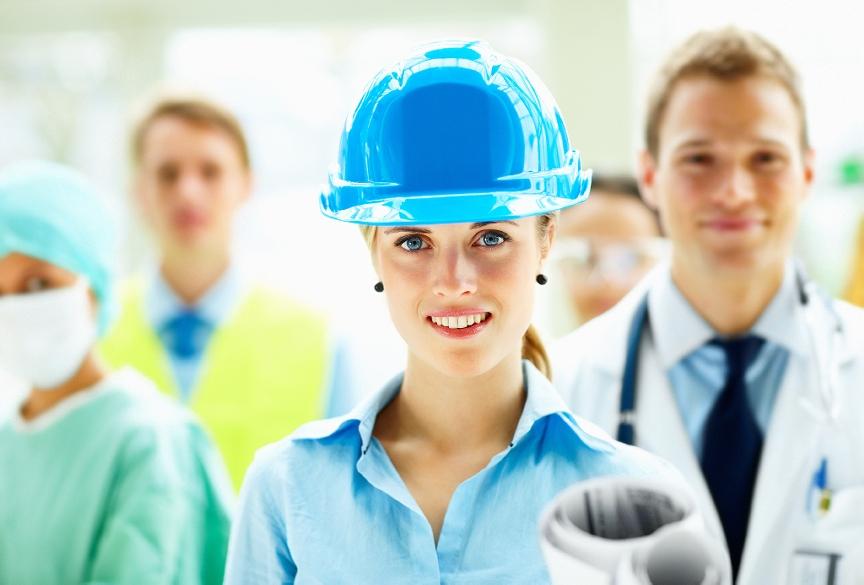 Chương trình đào tạo quản lý cho supervisor