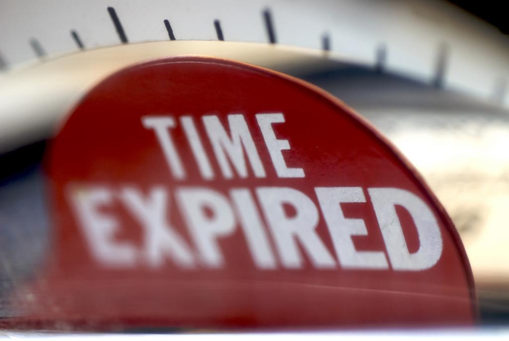 [DOWNLOAD] Những file cần khi gia hạn work permit cho đồng nghiệp nước ngoài
