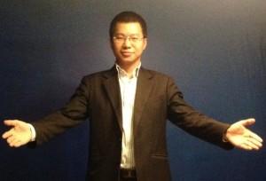 Tac gia Bui Huu Chuong