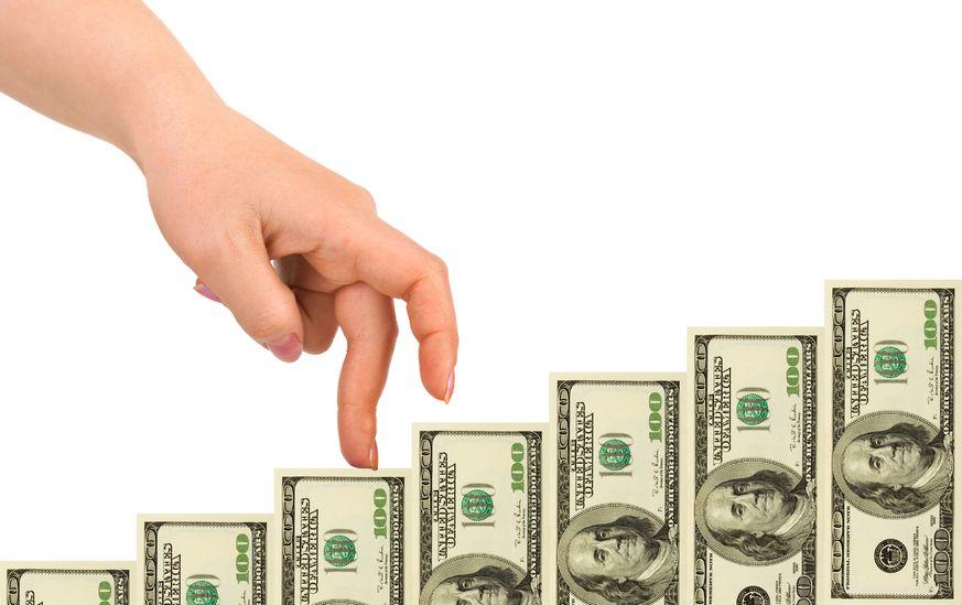 Quản lý rủi ro trong việc tính lương ở doanh nghiệp