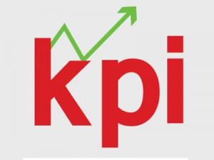 kpi ft