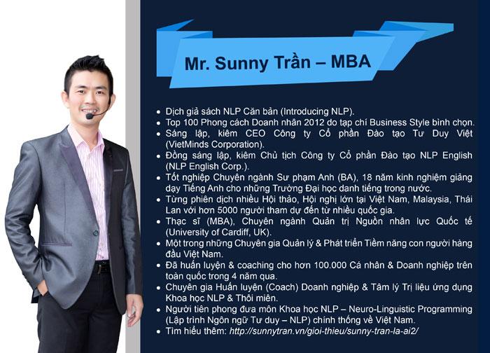 Profile-Sunny--3gio
