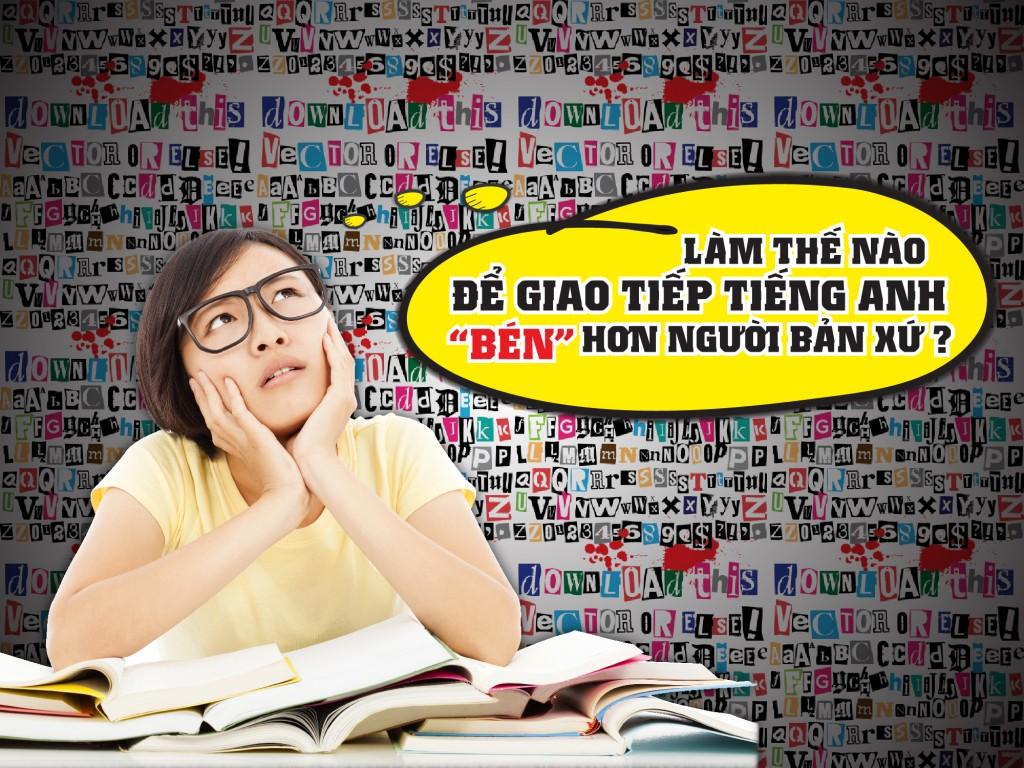 WS Tieng Anh