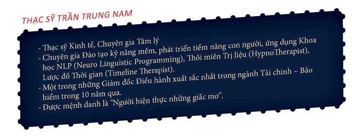 mrnam_covan