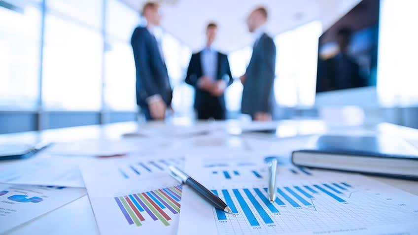Nâng cao năng lực quản trị cho quản lý cấp trung