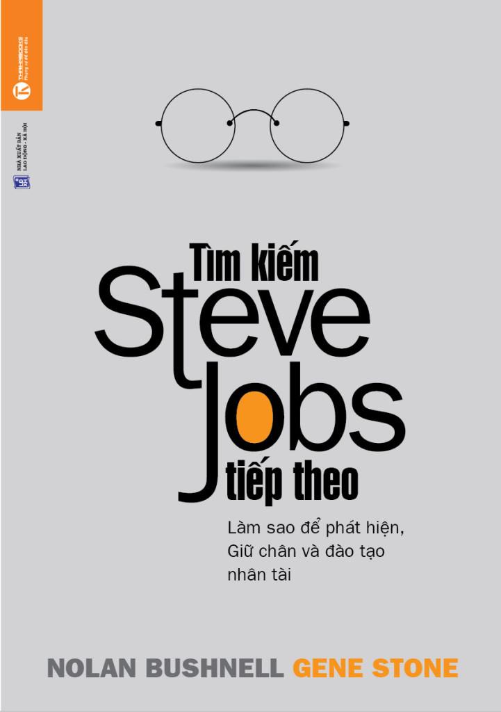 bia-tim-kiem-steve-jobs-tiep-theo-large