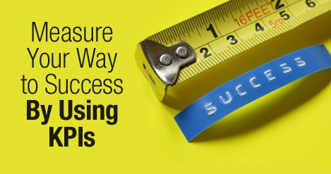 Measure_Your_Way_To_Success_By_Using_KPIs