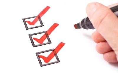 Từ điển năng lực đại học HARVARD: Định mức hiệu suất cho thành công
