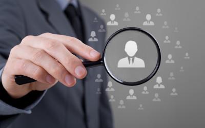 Từ điển năng lực đại học HARVARD: Tập trung vào khách hàng