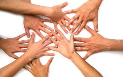 Từ điển năng lực đại học HARVARD: Đóng góp vào thành công của nhóm