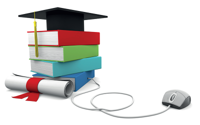 Từ điển năng lực đại học HARVARD: Học áp dụng