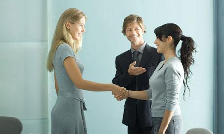 Internship-and-business-007