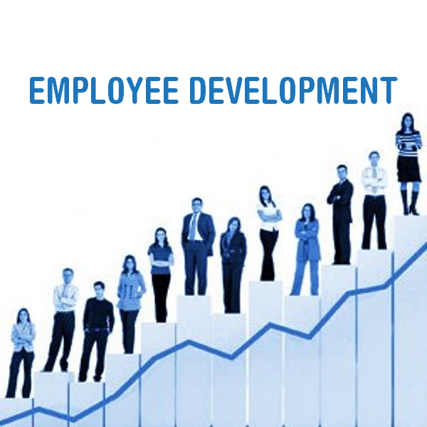 employee_development_new