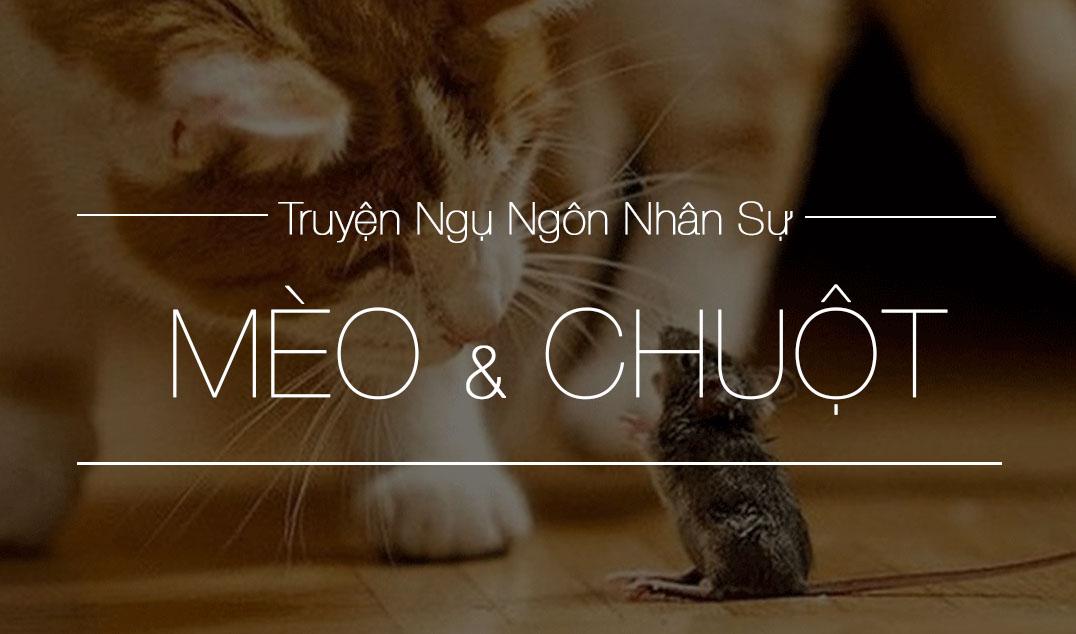 MEO CHUOT