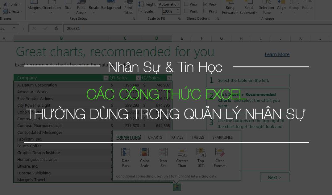 cong thuc excel thuong dung