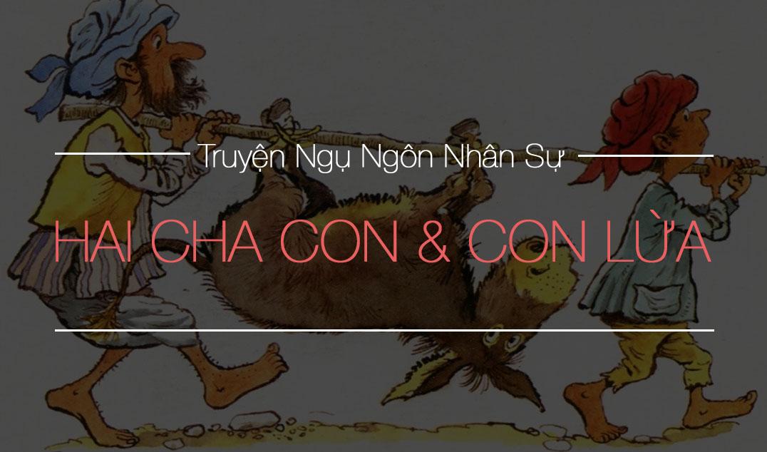 2 CHA CON