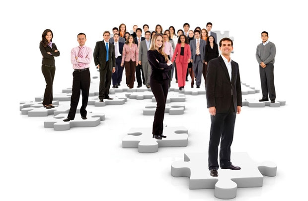 6 cách quan tâm nhân viên ngắn hạn