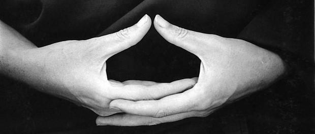 3 Triết lý sâu sắc của nhà Phật giúp bạn có cái nhìn thoáng và suy nghĩ thấu đáo hơn