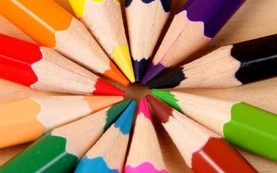 9 Bài học tuyệt vời và đáng suy ngẫm về cuộc sống