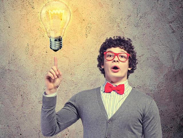 11 hành động nhỏ mỗi ngày sẽ khiến bạn trở nên thông minh hơn
