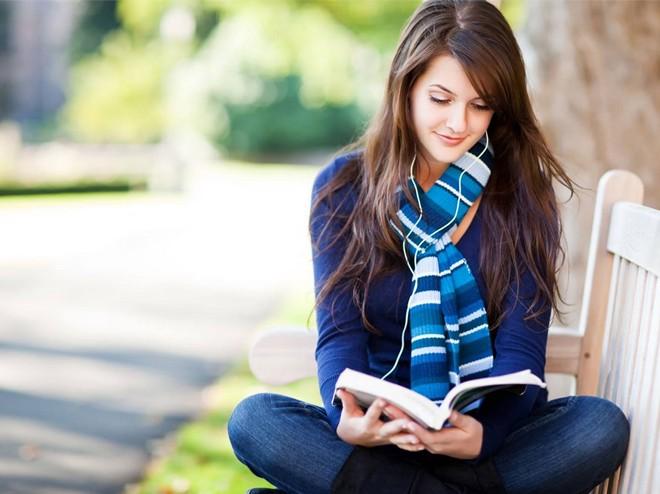 5 thói quen giúp bạn thông minh hơn
