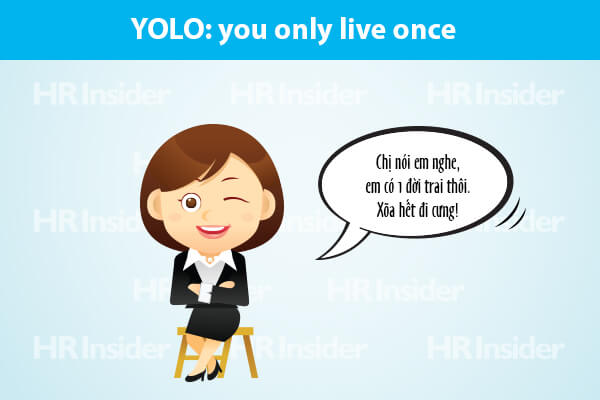 5_YOLO-small