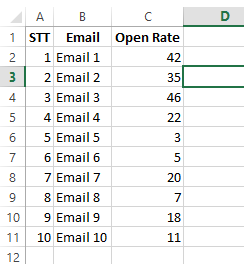 Excel_10