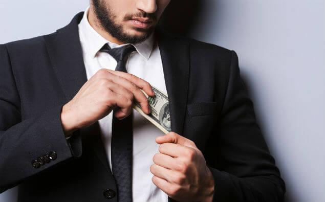 Sử dụng hiệu quả tiền lương bằng cách đầu tư