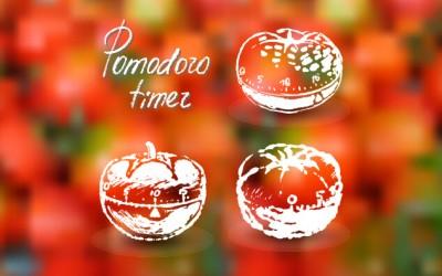 Tập trung hơn với phương pháp Pomodoro