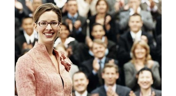 10 phẩm chất của nhà lãnh đạo dễ mến