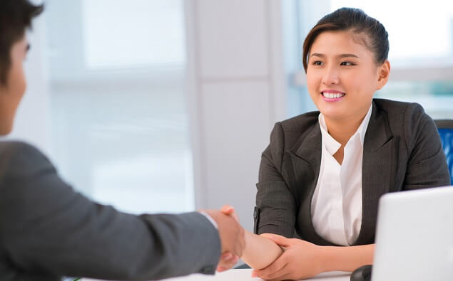 3 câu chuyện phải chuẩn bị kỹ trước bất kỳ cuộc phỏng vấn nào