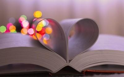 4 câu chuyện ý nghĩa đem lại cho bạn những bài học sâu sắc