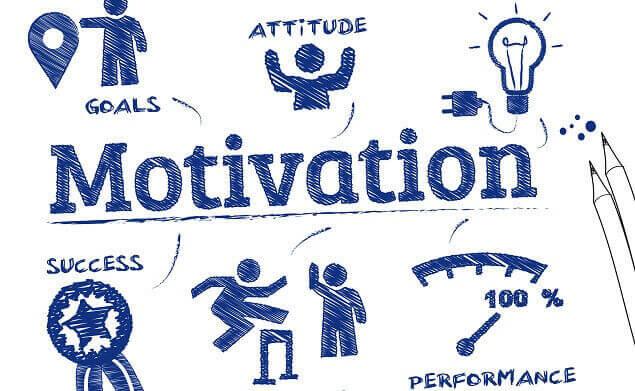 6 nguyên nhân khiến bạn mất động lực làm việc