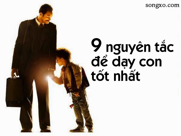 9-nguyen-tac-day-con-tot-nhat