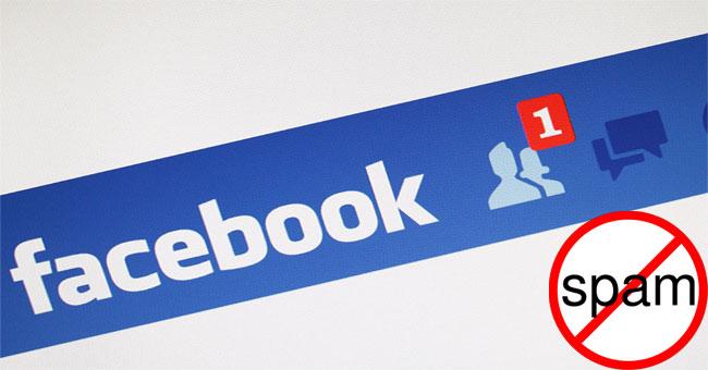 Facebook-chan-tin-spam-650