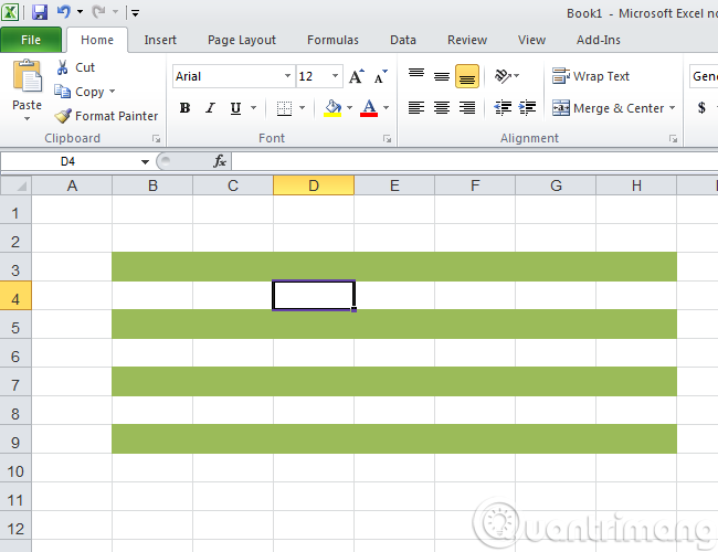 color-excel-cell-done
