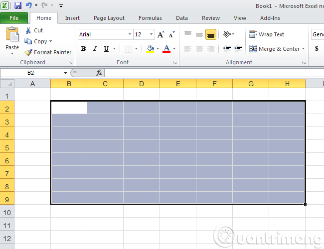 color-excel-cell-example