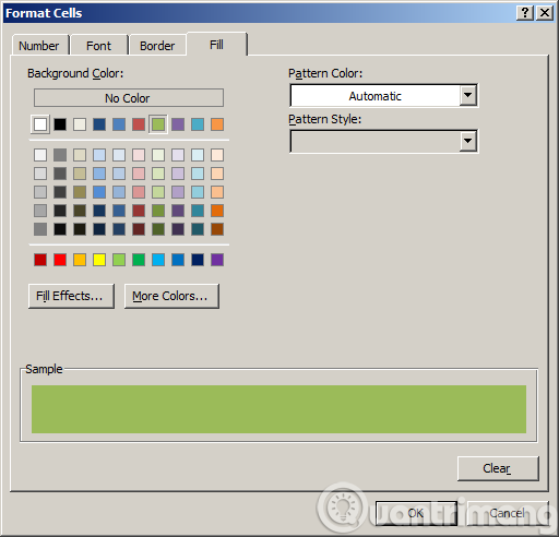 color-excel-cell-fill