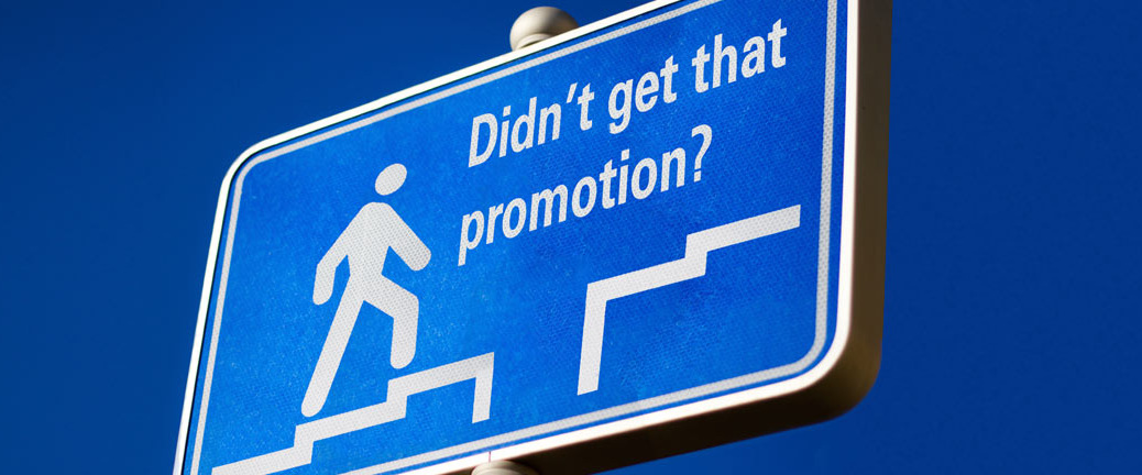 promotion1-1038x432