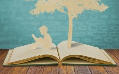 Đọc sách không khó, nhưng phải có phương pháp