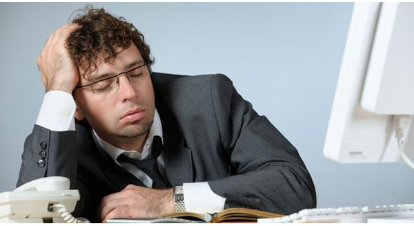 13 thói quen xấu cần bỏ để tăng hiệu suất làm việc