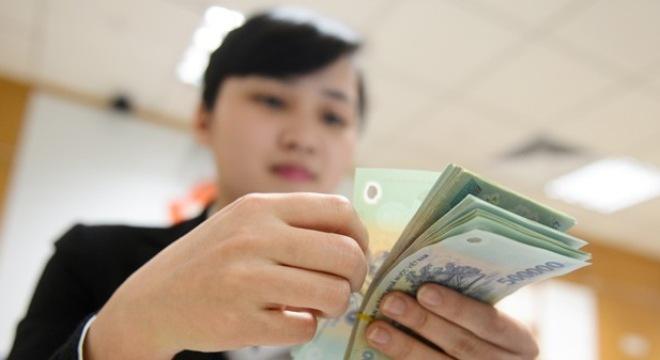 6 nghề lương trên 10 triệu cho người ít kinh nghiệm ở Việt Nam