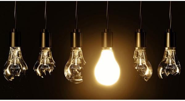 Bí kíp này sẽ giúp bạn tỏa sáng trong kỳ thực tập